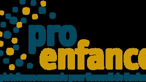 Runder Tisch von Pro Enfance: Kosten und Finanzierung der Kinderbetreuung