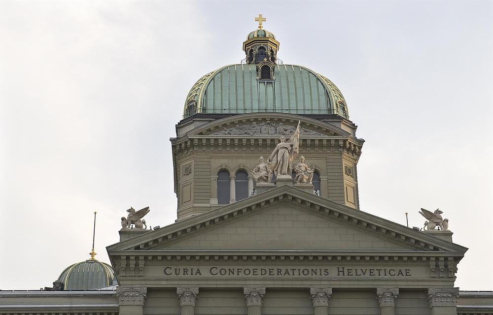 Foto: Parlamentsdienste | www.parlament.ch