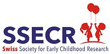 SSECR.png