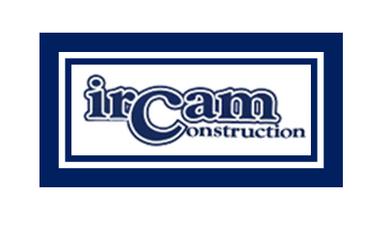 IrCam Logo.png