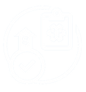 The-Standard-ICON.png