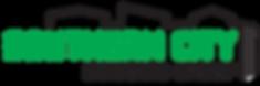 Southern City-logo.png