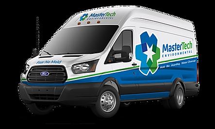 MT-New-Van-Wrap-copy.png
