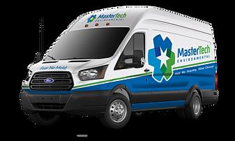 MT-New-Van-Wrap-copy2.png