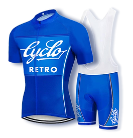 cycloretro_front.png