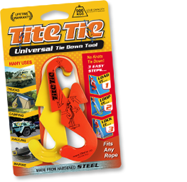 TiteTie x 1 for $19.95