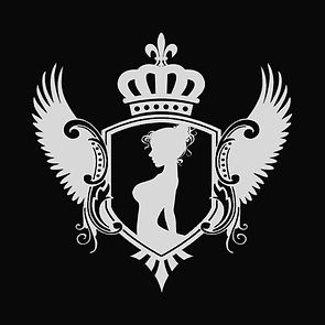 graf-discret-logo-schwarz.jpg