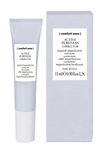RS1449_10991 active pureness corrector 1
