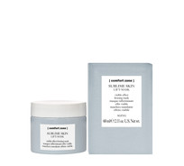 11650_SUBLIME SKIN MASK 60ML.jpg