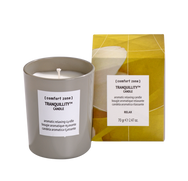 B5087 TRANQUILLITY CANDLE.png