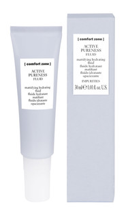 RS1443_10989 active pureness fluid 30ml.