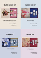 Gift Collection cards.jpg