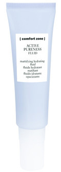 RS1442_10989 active pureness fluid 30ml