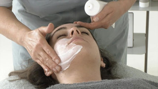 RECOVER TOUCH FACIAL 2018.mp4