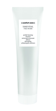 10993_ESSENTIAL FACE WASH INNER 150ML.jp