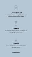 6. desinfektieren.png