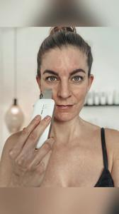 Face Device DE.MOV