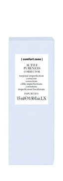 RS1448_10991 active pureness corrector 1