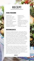 Recept_tabouleh_NL1 (2).png