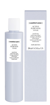 RS1440_10988 active pureness toner 200ml