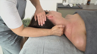 COMFORT TOUCH FACE MASSAGE 2018.mp4