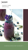 RS2120_Smoothie DE1.png