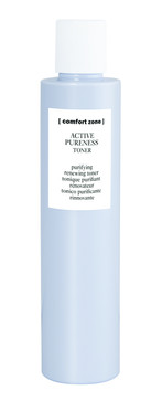 RS1438_10988 active pureness toner 200 m
