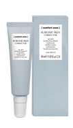 11963 sublime skin corrector 30ml.png