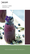 RS2122_Smoothie NL-BE1.png
