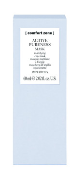 RS1444_10990 active pureness mask 60 ml