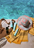 Water Soul shower gel-Aloe gel-SPF50.jpg
