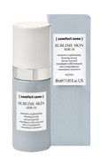 10853_SUBLIME SKIN SERUM 30ML.jpg