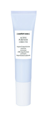 RS1447_10991 active pureness corrector 1