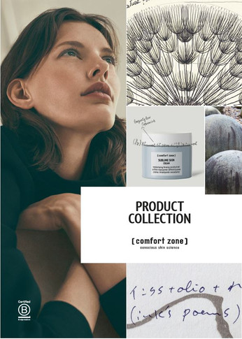 Product Collection NL