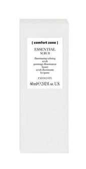 10996_ESSENTIAL SCRUB OUTER BOX 60ML.jpg