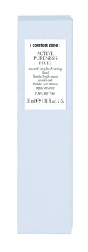 RS1441_10989 active pureness fluid 30 ml