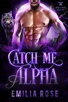 Catch-Me-Alpha-Kindle.jpg