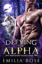 Defying The Alpha.jpg