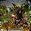 Thumbnail: KiyaDesigns-The Hunter