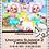 Thumbnail: Unicorn Summer Pack 2
