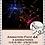 Thumbnail: Animation Pack #44