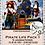 Thumbnail: Pirate Life Pack 1