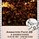 Thumbnail: Animation Pack #28