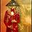 Thumbnail: KiyaDesigns - Mystic