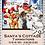 Thumbnail: Santa's Cottage Pack