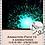 Thumbnail: Animation Pack #10