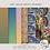 Thumbnail: Art Deco Prints Papers