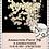 Thumbnail: Animation Pack #76
