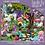 Thumbnail: KiyaDesigns-Fairy Dreams
