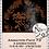 Thumbnail: Animation Pack #73
